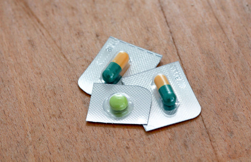 medicine Anti Depresive Anti Depressant Capsule Close-up Depressed Flu Green Color Health Healthcare And Medicine Ilness Medical Medicine No People Pharmaceutical Pharmacy Pill Ptsd Tablet Wood Yellow