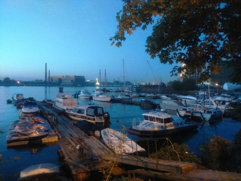 Blue Saint-Petersburg Sammer Mypetersburg 2016 Enjoying Life Hello World Love My City Relaxing ⛵ Taking Photos Hanging Out Evening Everyday Lives Woter