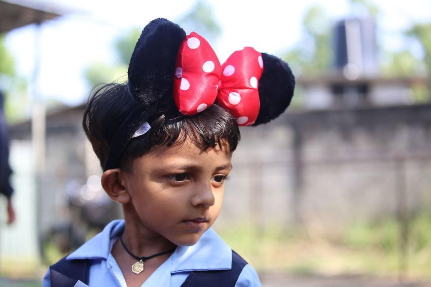 Kid Photography Innocence Innocent Face Innocence Of Youth