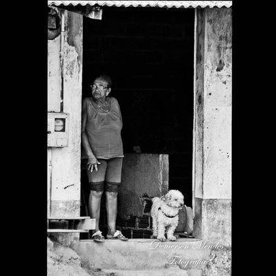Observar o tempo, congelar a emoção. Demerson Mendes © Fotografia Fotografia Photography Brazilingram Fotodobrasil Demersonmendes