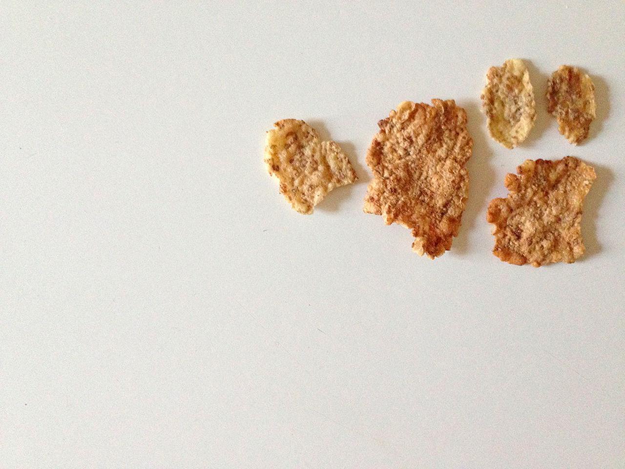 Breakfast Breaktime Cereali Cereals Colazione Colazione Leggera Colazione Time  Table
