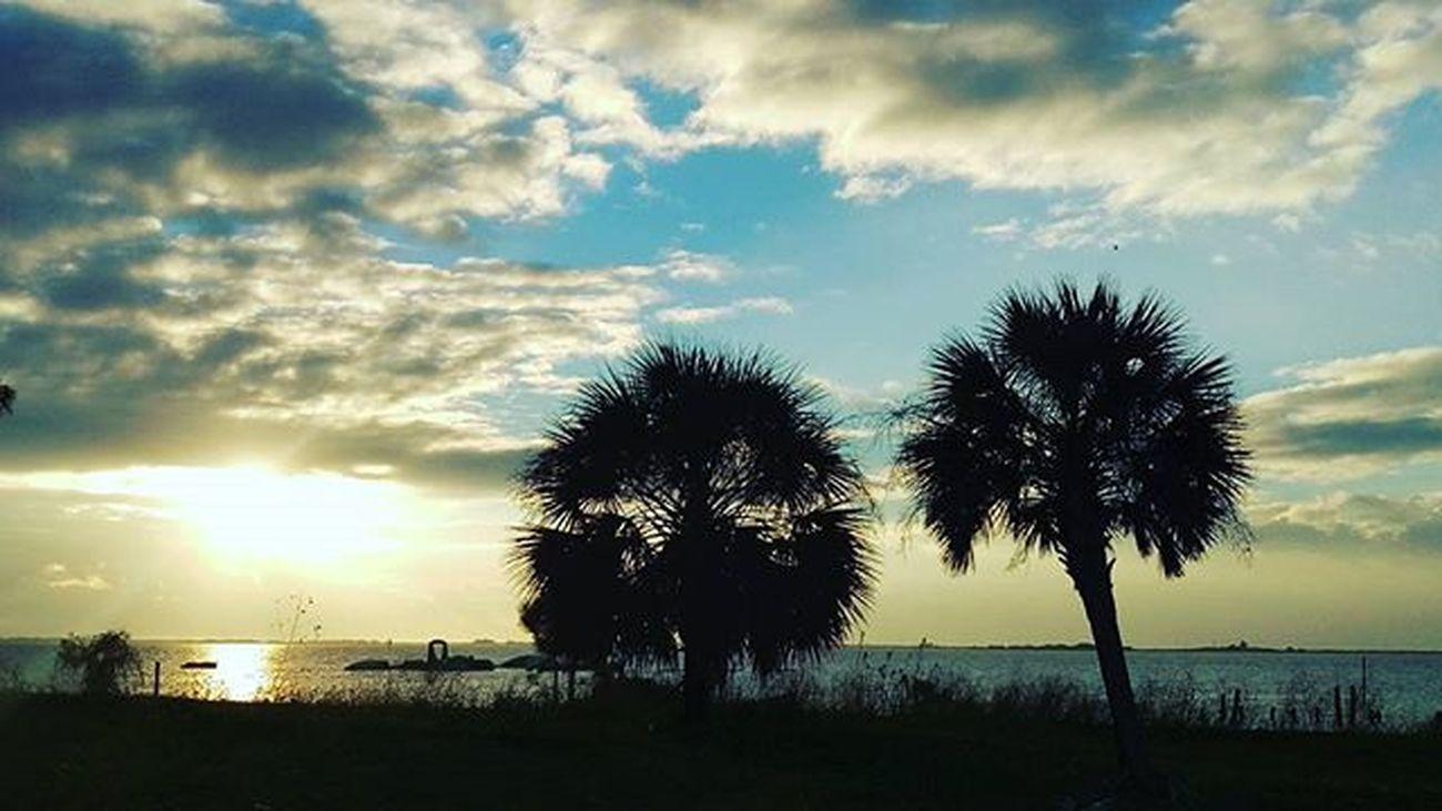 Beautiful Sunrise Navarrebeach LoveFl Emeraldcoast Emeraldcoasting Navarre HTCOneM9 Htconelife Oneography 20 .7mp @htc @HTCUSA @HTC_UK @HTCelevate @HTCMEA @HTC_IN @HTCIreland @HTCCanada @HTCMalaysia @htcsouthasia @htcfrance TeamHTC IBleedGreen @sharealittlesunshine @pureflorida