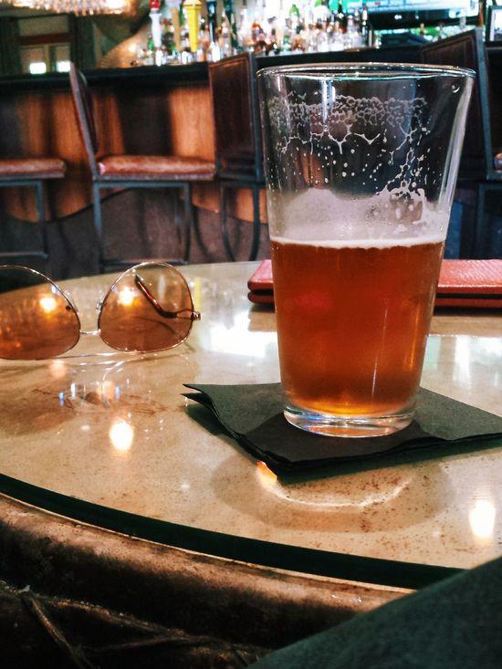 Vscocam Vscogrid Beer Chillsville