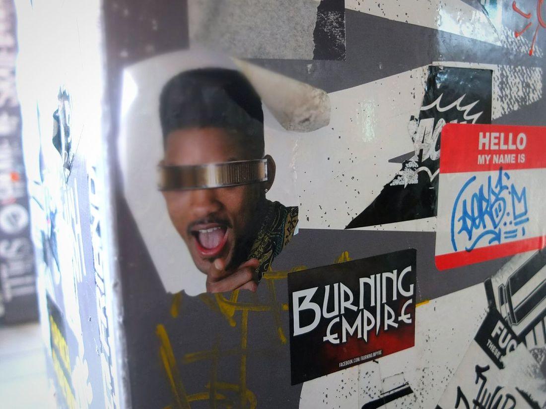Berlin Streetphotography Streetphotography_bw Will Smith Graffiti City Art Capture Berlin