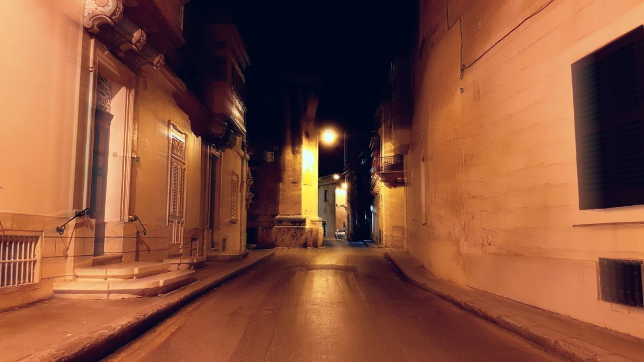 Night Architecture Light And Shadow Light In The Darkness Beauty In Nature Eye4photography  Art Is Everywhere EyeEm Gallery EyeEmNewHere Eyeemphotography Town Center Townhouse 3XSPUnity 3XSPhotographyUnity 3XSPhotographyUnity 3XSPUnity EyeEm Best Shots Malta In My Eyes