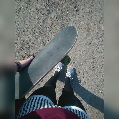 Bestdayofmylife  Skate