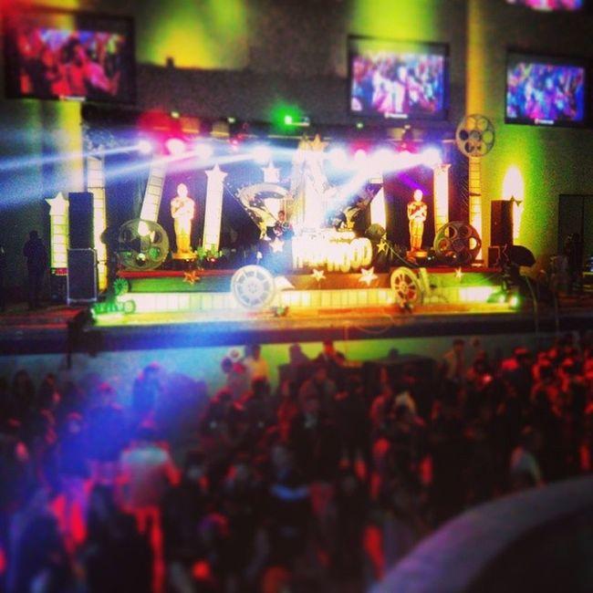 31st Neels Party Fun Wid lovelyppl