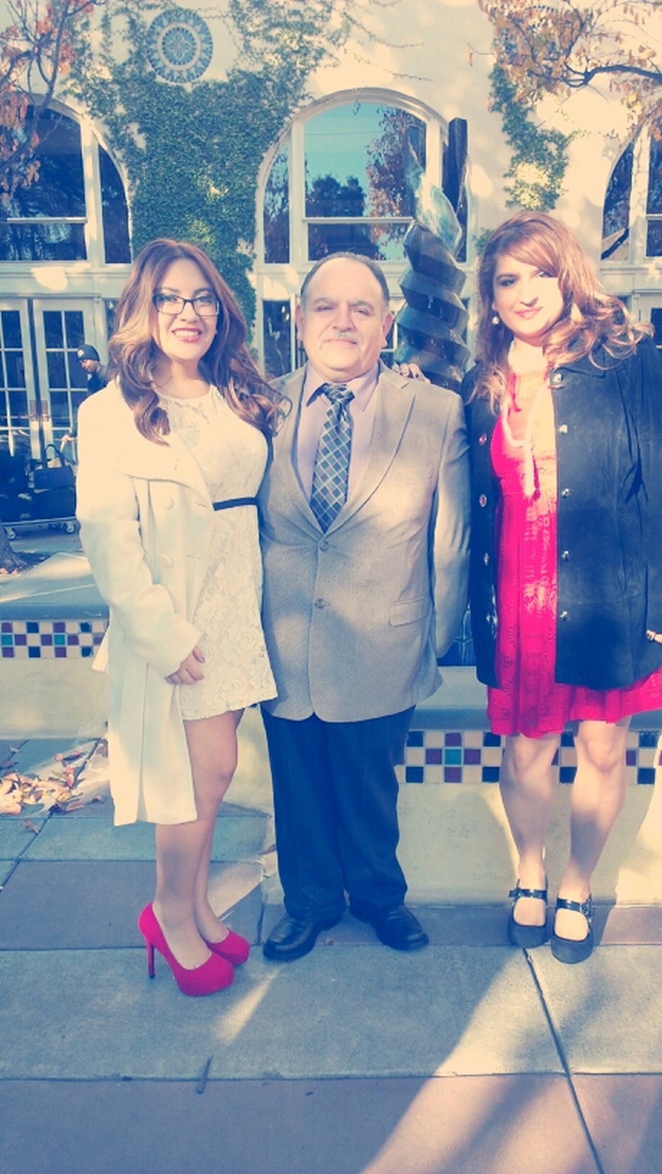 love my family verry much <3