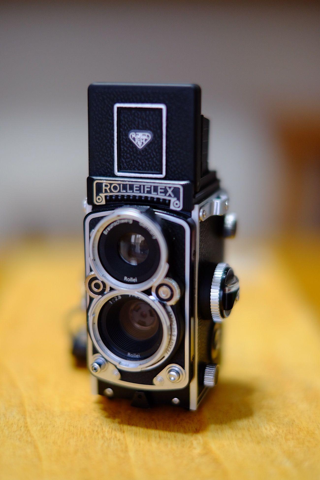 日常雨の休日、5月に入り早々につまずいてしまった😅あぁ写真撮りに行きたい📸 mMyhomeMMyHOUSECCameraRRolleiflexMiniDigiEEyeEmEEyeEm GalleryTTaking PhotosHHello WorldfFujifilm_xseriesFFujifilm X-E2JJapan PhotographyTTaking PhotosrRelax Time 日常