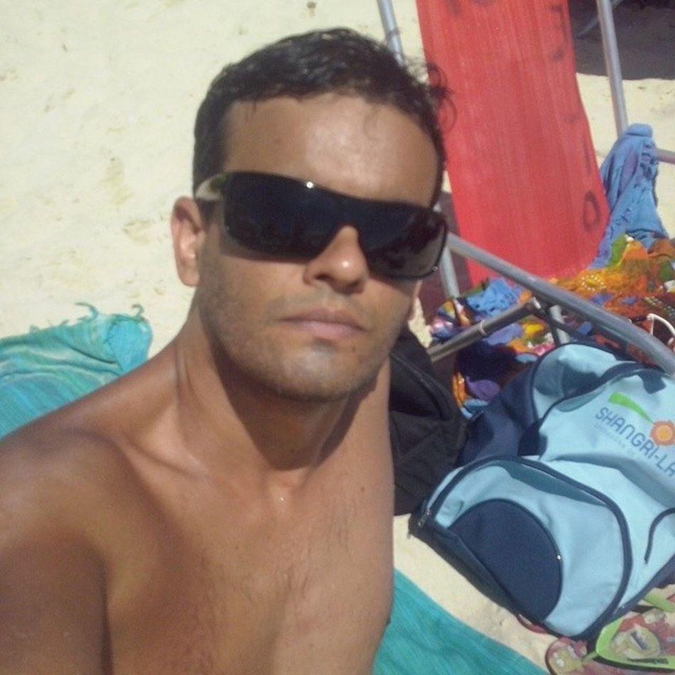 Nofilter Ver ão Rio50graus Riodejaneiro praiana Ipanema