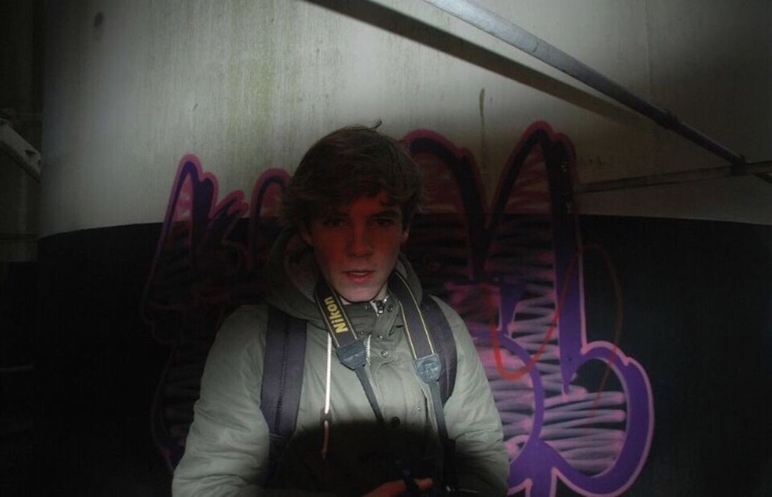NIKON BOY Nikon Nikond70s Boy GrungeStyle Grunge Grungeboy Abondoned Buildings Abondened Places Abondoned Places Abondened Factory Grafity Graffiti Graffiti Art Graffitibackground Guy Holding Camera