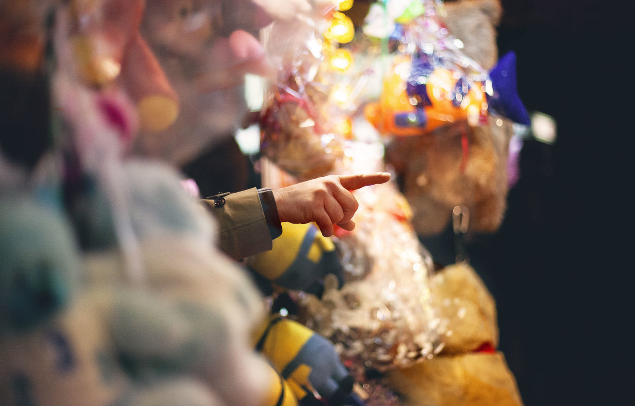 Autumn Carnival Close-up Cold England Fair Fairground Fall Finger Fingers Fireworks Focus Focus On Foreground Hand Human Hand London Man Men One Person Outdoors People Point Pointed Pointing Winter Fresh On Market 2016