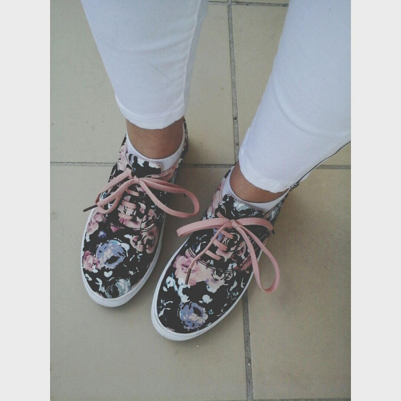 Newbabies Thanksdad Generous Shoes
