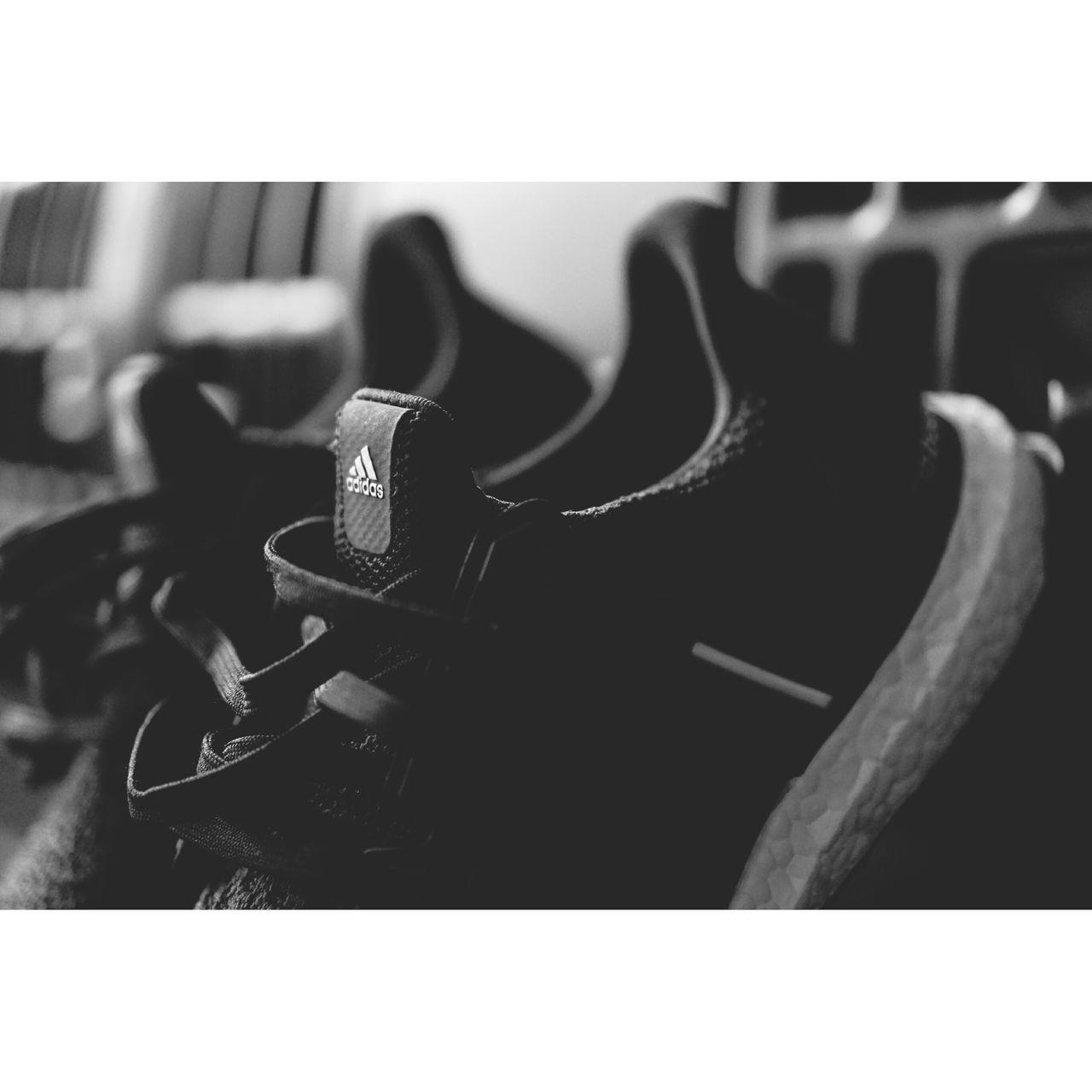 Adidas Adidas_gallery Adidas 4 Life AdidasLover❤ ShoePorn Shoes Of The Day Shoegame Shoelover Shoesaddict Sneakerhead  SneakerFreaks Sneakersaddict Sneakerholics