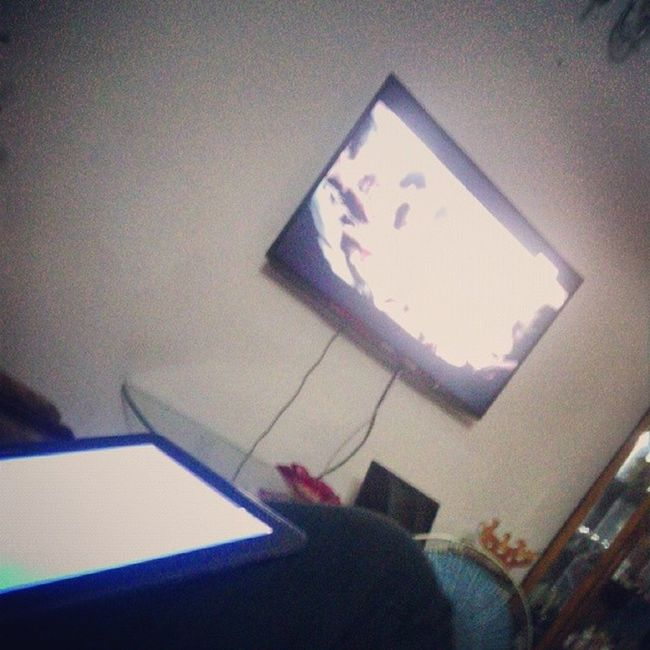 Samsung Asus Sony Tad Laptop Tv ... Madness Nothingtodo MADME ...