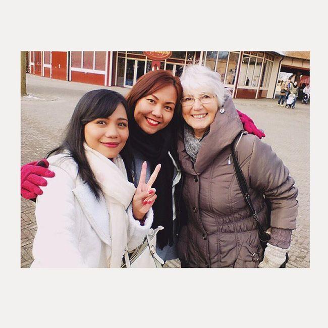 💃 Efteling Kaatsheuvel Fun Friends happyweekend