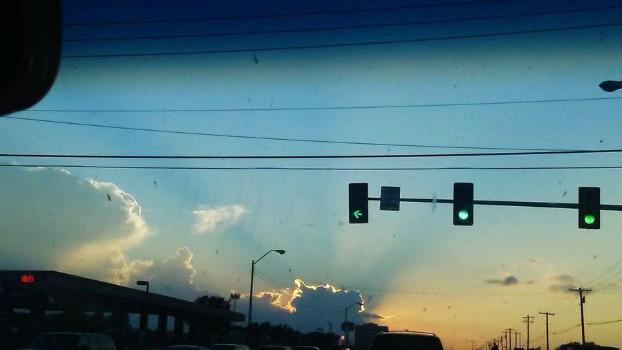 Power Line  Dramatic Sky Electricity  No People Cloud - Sky Horizontal Sky Outdoors Night