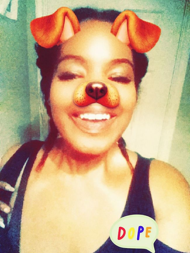 hey ruff ruff..puppy dog eyes got the cutest Swag Reni Oshun Smile ✌ Tumblrgirl Babe Cute♡ Mumblr Exotic Dope♡ Gorgeous Milf🙌 Summer ☀ Beautiful Instalike Instagood Beauty Baddie ❤ Woman Model Ig Snapchat Pretty♡ AYFFLUENTLYDOPE Selfie ✌ Love Yourself