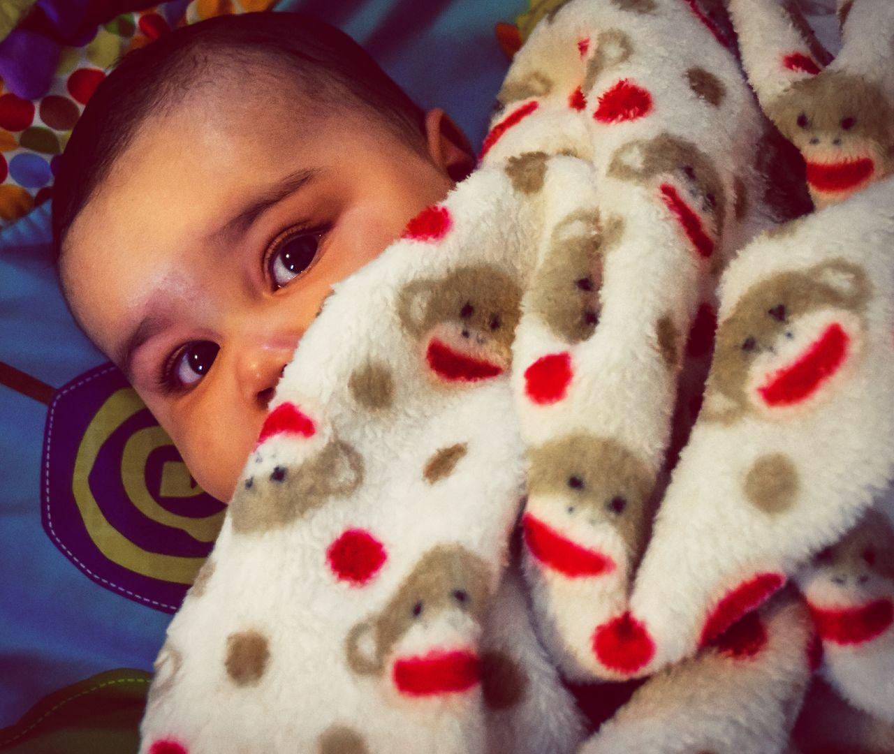 Peek-a-boo! My Favorite Photo MyBabyBoy Cute Baby Eyeembaby Babyboy Cutestbabyever Cutekidsclub Hello World Baby Boy Babylove Cute Kid Cutekids Babymodel Adorable EyeEm Best Shots Eye Em Babies Instababy Babies Of Eyeem Babiesofinstagram Followme Baby Portrait My Baby Boy Adorable Baby Eye Em Best Shots Baby Photography