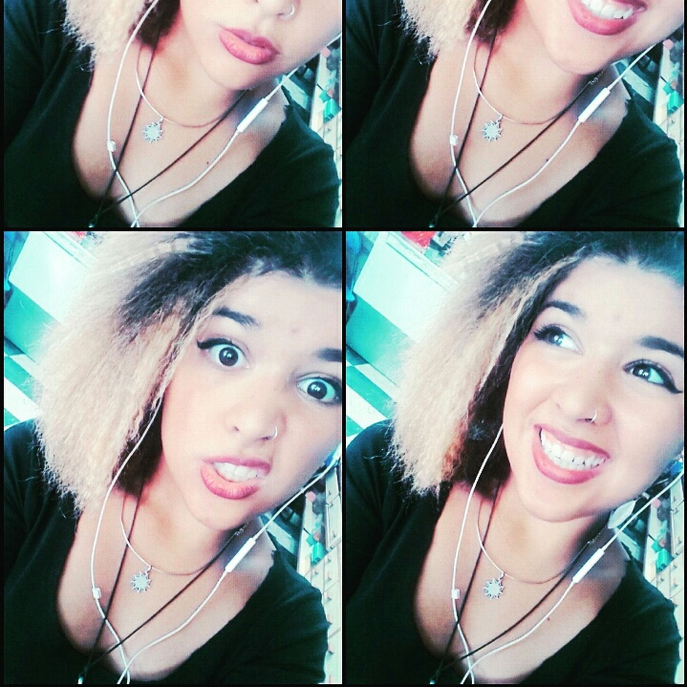 Selfie ✌ Hi Me Omg Lookmyface Cheese! Mininabrasileira Enjoying