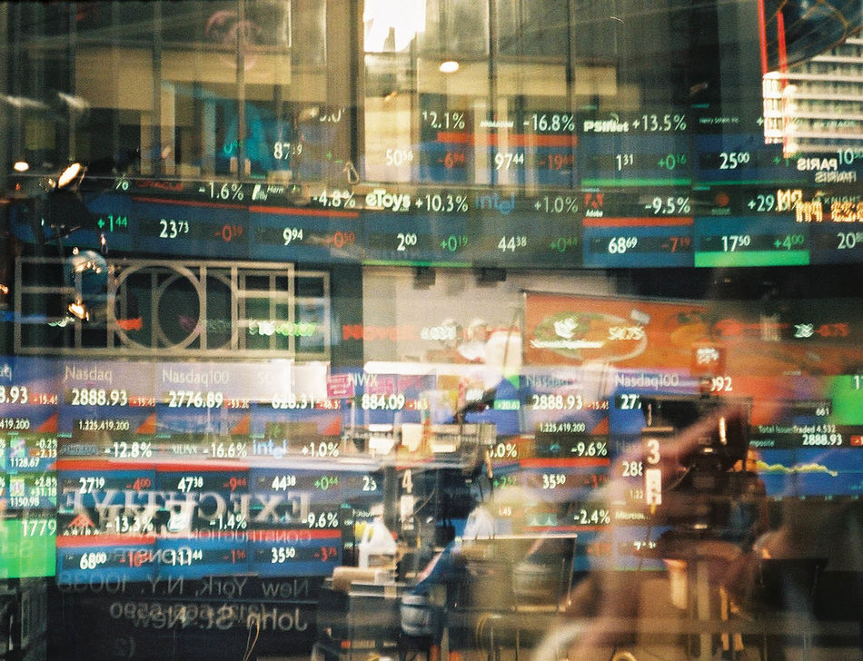 Beautiful stock photos of stock exchange, Chart, Computer Monitor, Day, Finance