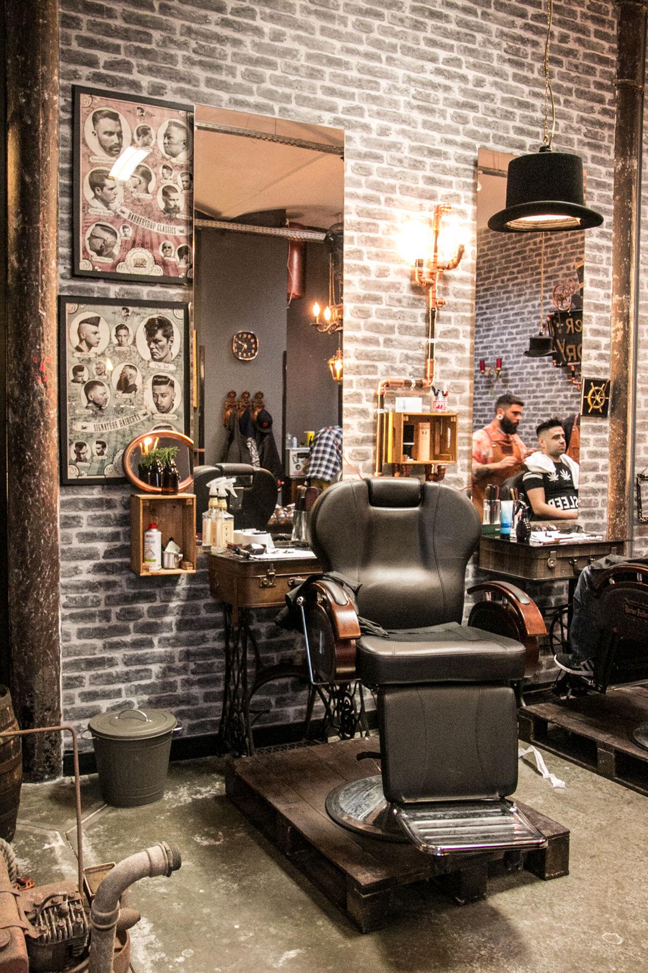 Barber Barber Factory Barber Shop Barbershop BART Beard Chic Friseur Hairdresser Lisbon Lissabon Lx Factory Men Menstyle Shop Style Stylish Travel Travellover