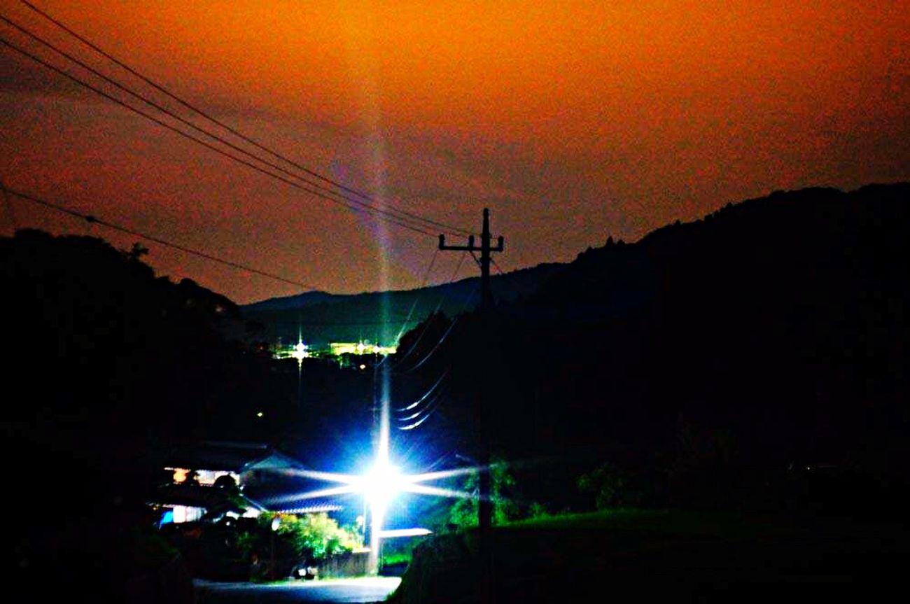 Japan の Kimitsu 市で EyeEm