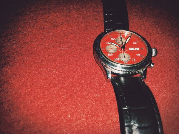 Longines power ⌚ 😍 Watch Watches Luxury Watches Swiss Watches Made In Swiss Watch Lover Watch Lovers Mobilephotography Shootermag AMPt_community VSCO Vscocam Androidography AndroidPhotography Snapseed Casual