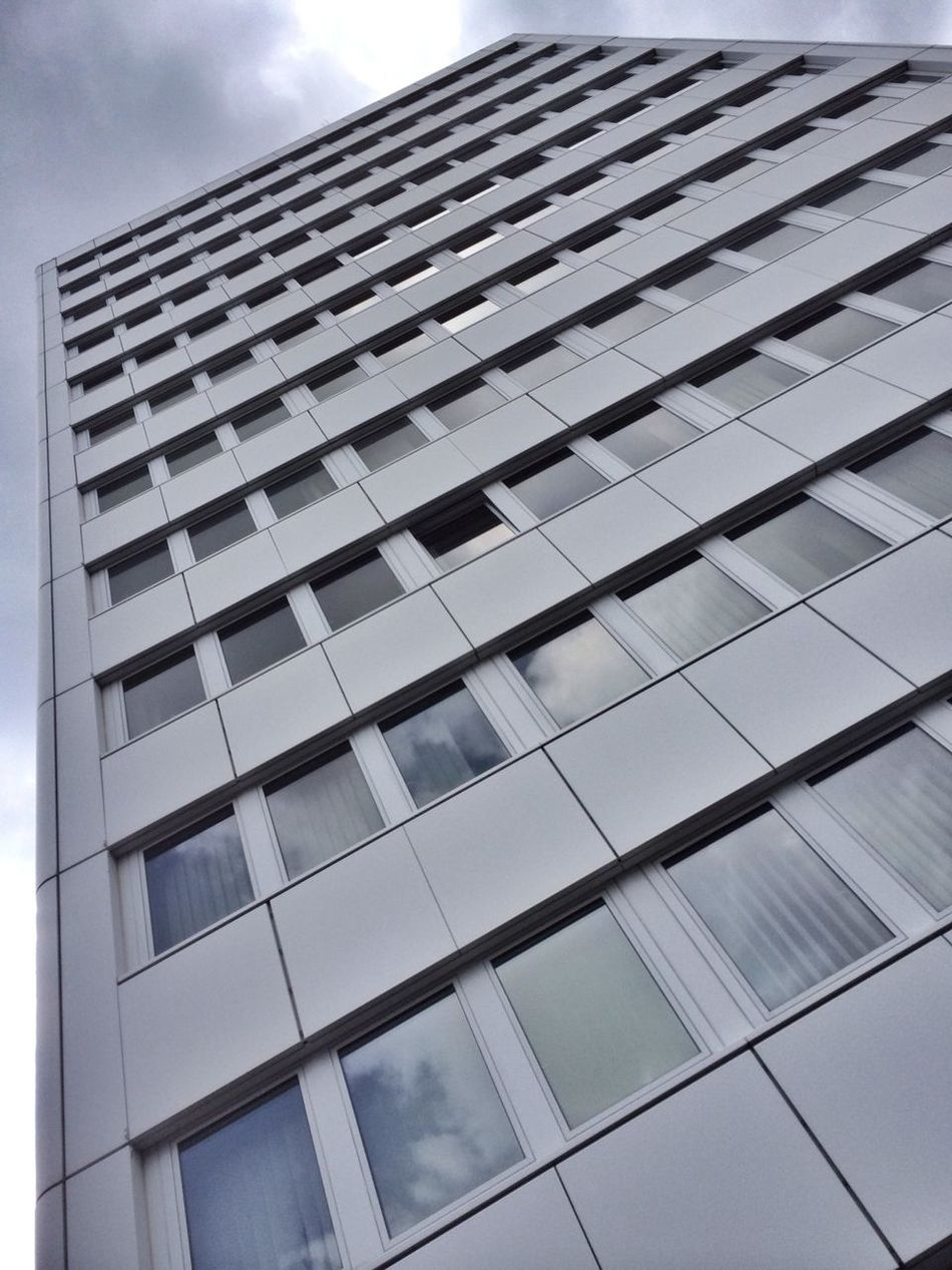 Beautiful stock photos of office, Building, Bureaucracy, Control, Diminishing Perspective