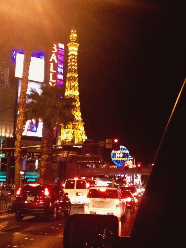Welcome to Las Vegas.? Oh Yeah! Las Vegas Città Delle Luci Troppo Bella París Hotel-Las Vegas, Nevada Hello World Sempre In Giro
