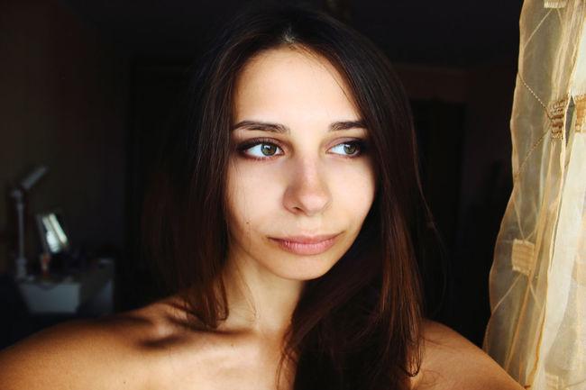 Bride Canon Girl Goodgirl Portrait Portrait Of A Woman Russian Girl Selfie Woman