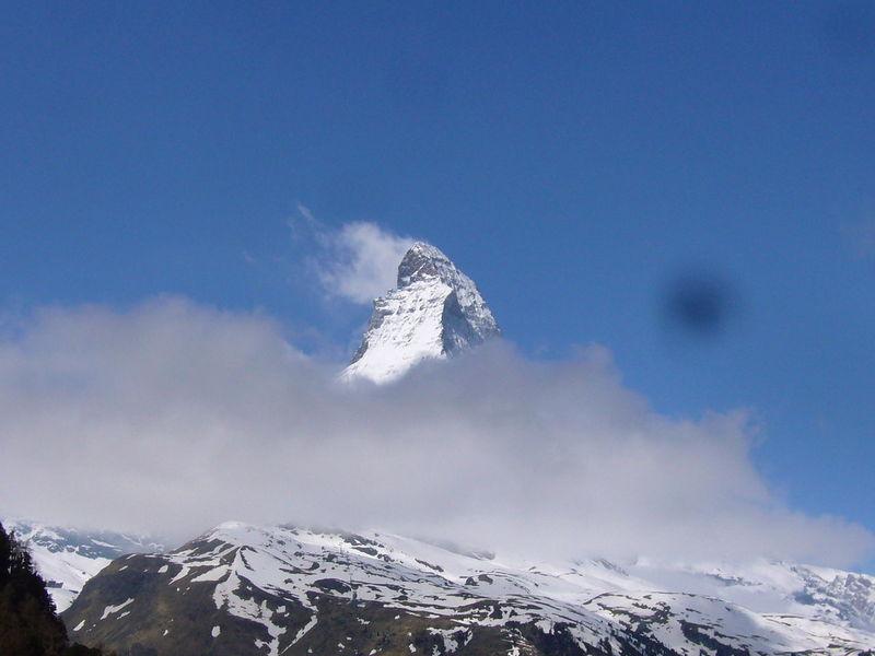 Hiking Nature Outdoors Point Of Interest Switzerland Vacation Wilderness Zermatt