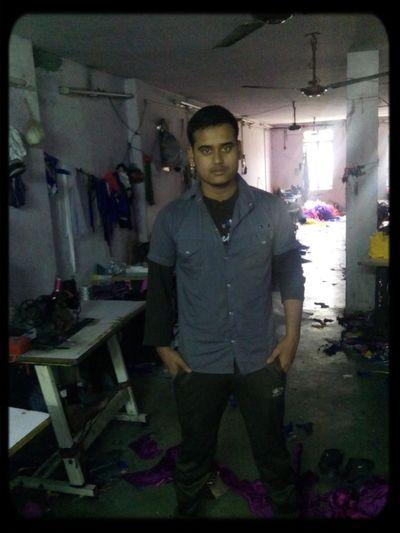 Jahangir First Eyeem Photo