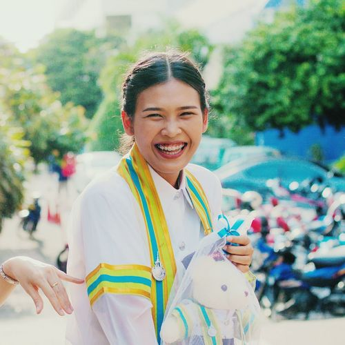 EyeEm Selects Happiness CONGRATS🎉🎈🎈🎉🎉 Congratulations Rmutk First Eyeem Photo