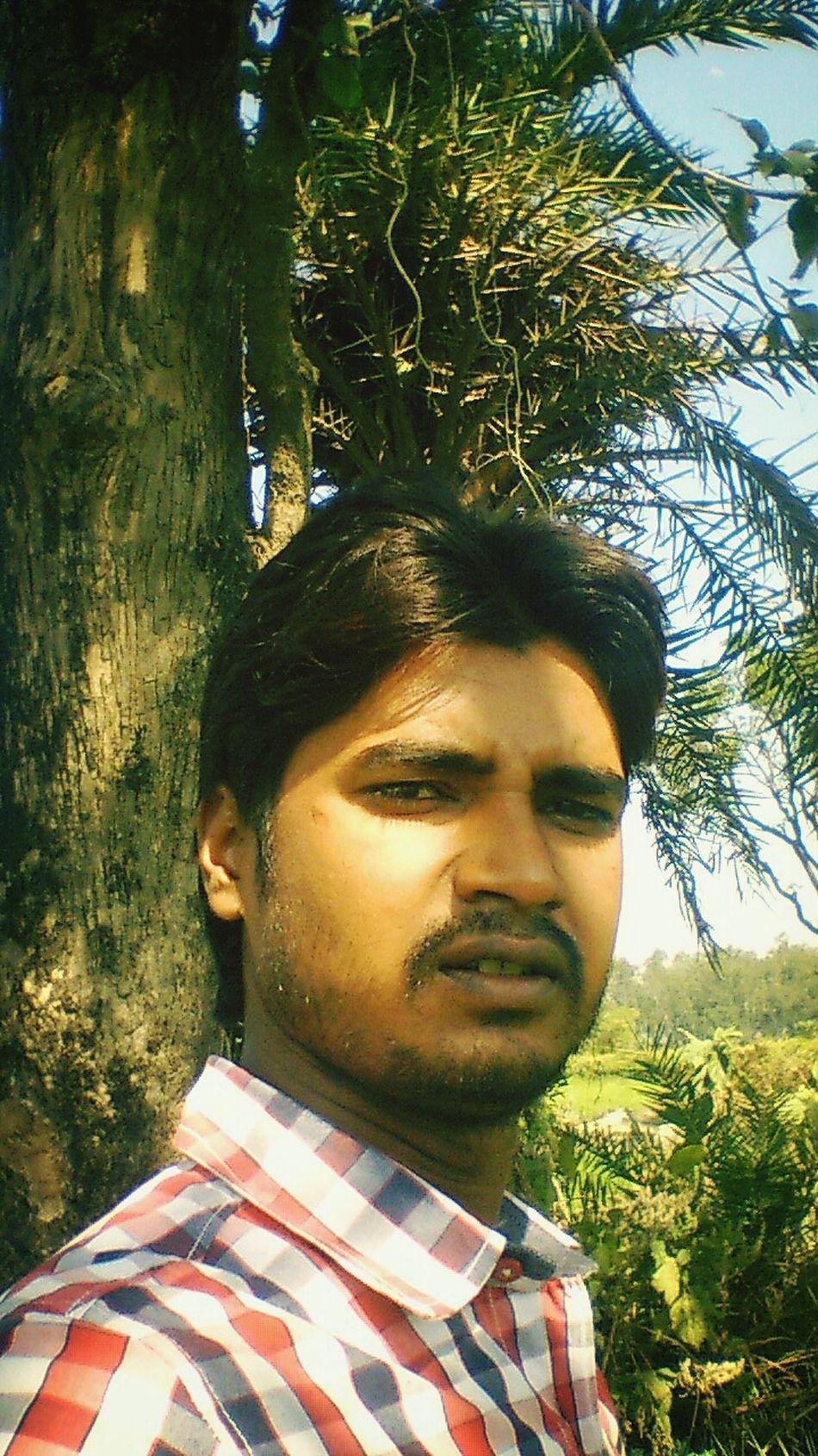 First Eyeem Photo