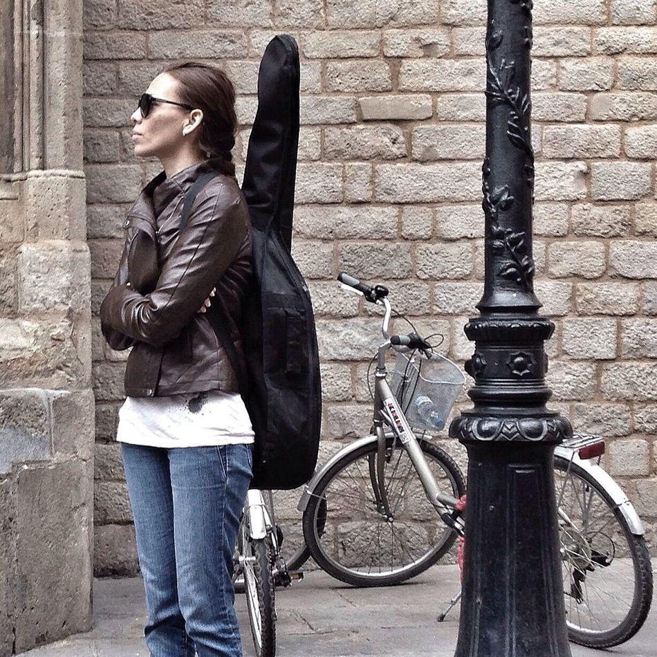 Streetphotography Street WeAreJuxt.com Street Photography