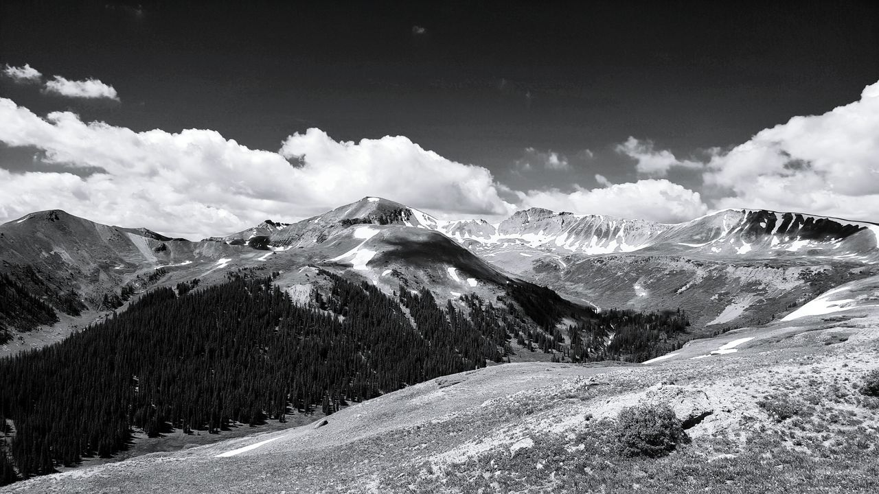12,000 feet up!Blackandwhite Black & White Black And White Mountains Samsungphotography Landscape Nature Protecting Where We Play Edge Of The World