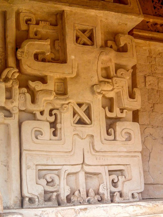 Acropolis Altar Ancient Ancient Civilization Archaeological Sites Architectural Feature Carving Ek Balam Limestone Mayan Mayan Ruins Mayan Wonders Mortar Ruins Stucco The Past Tomb Yucatan Mexico Yucatan Peninsula Yúcatan