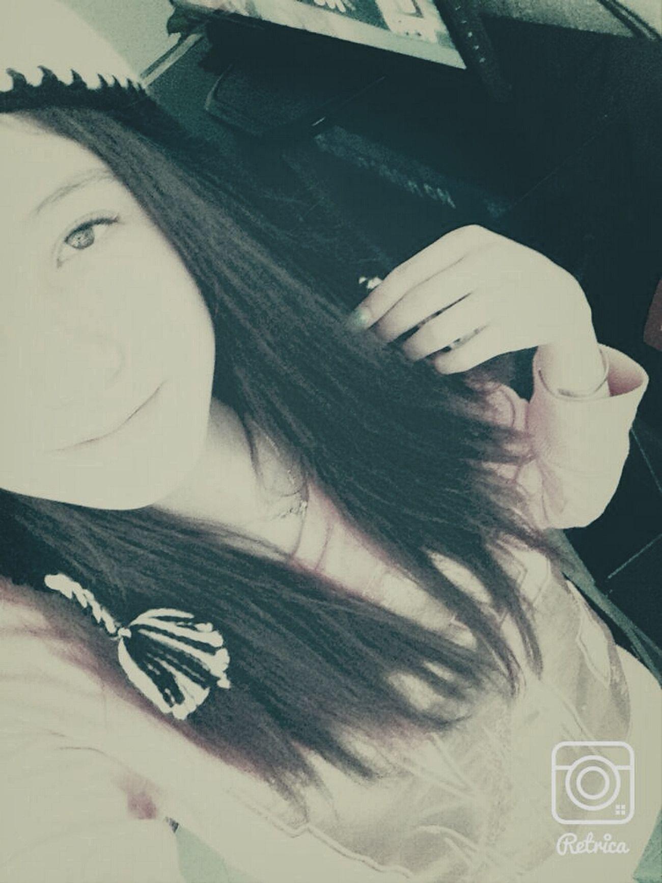 Sabaduqui ♥