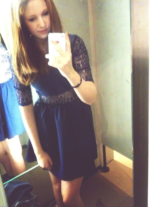 New Clothes Shopping Beauty Hamburg ♡