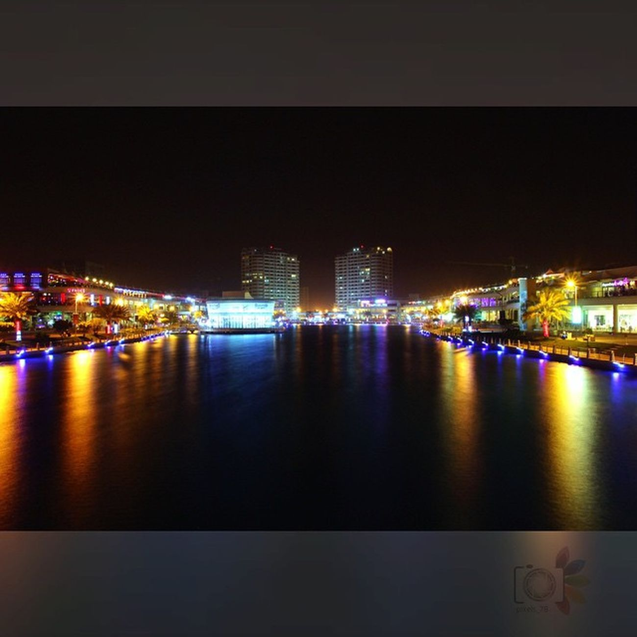 Photography Ios Canon_60_D DSLR Camera_4_sale Bahrain Muharraq East_Riffa Instgram Insatpic Instamood لو سنين عمري تضيع .. والزهور تنسى الربيع .. ما أنساك أبد ..