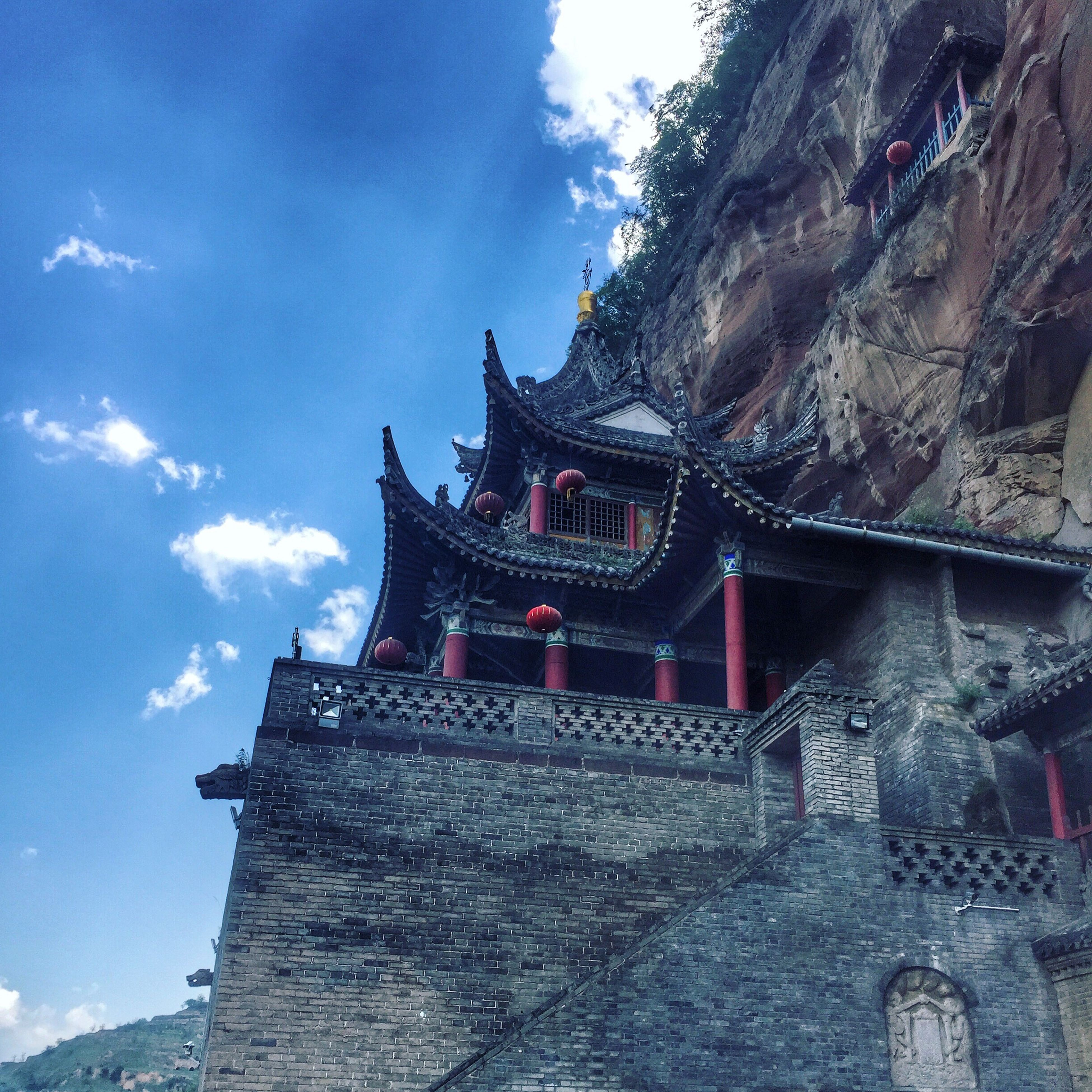 彼岸有花,花开千年。 Check This Out Great Buddhist Temple