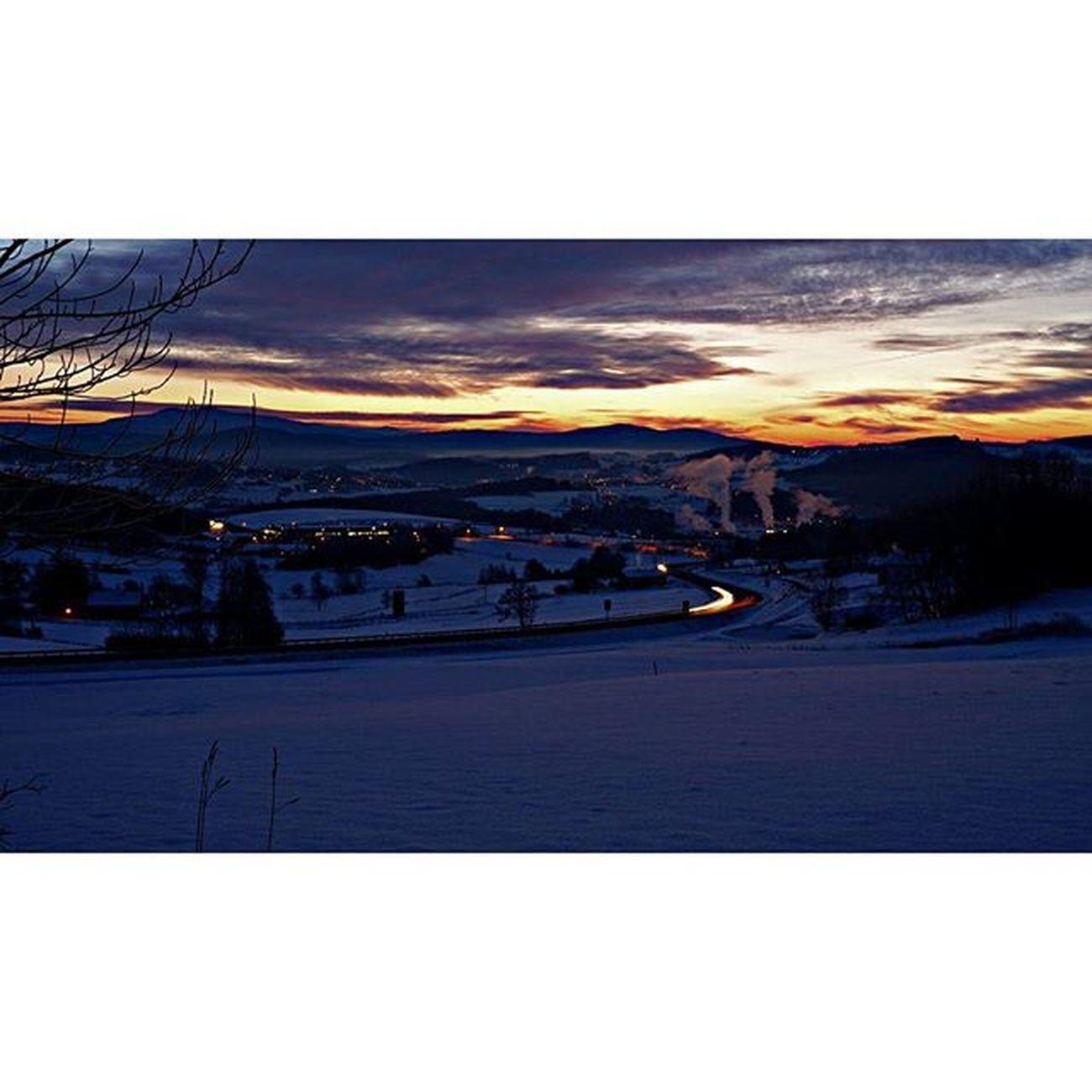 💎One of my besteht shots 📷 Oneofmybestshots Landscape Favorite Likethispic Langzeitaufnahme Profi Ohnesrativ Vorderschule Sonnenaufgang Etzisabaschluss ! Ausis