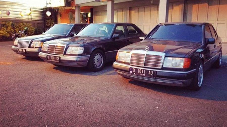 Mercedesbenz W124owner W124 W124bandung W124gram W124fanatic Mercedes Sportline Instacars Own_acc Car Carporn Mbcar Iphonesia Instasunda Insta_kaskus Ic_wheels Instago Photo_storia Fotonesia Ig_indonesia Instagood