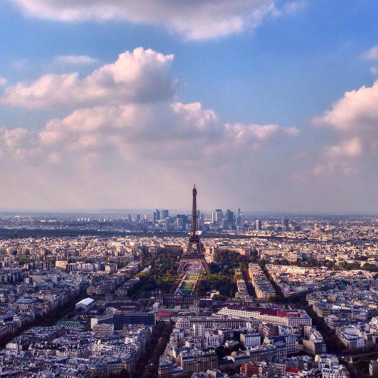 Symmetrical EyeEm Best Shots Eye4photography  Paris Seeing The Sights