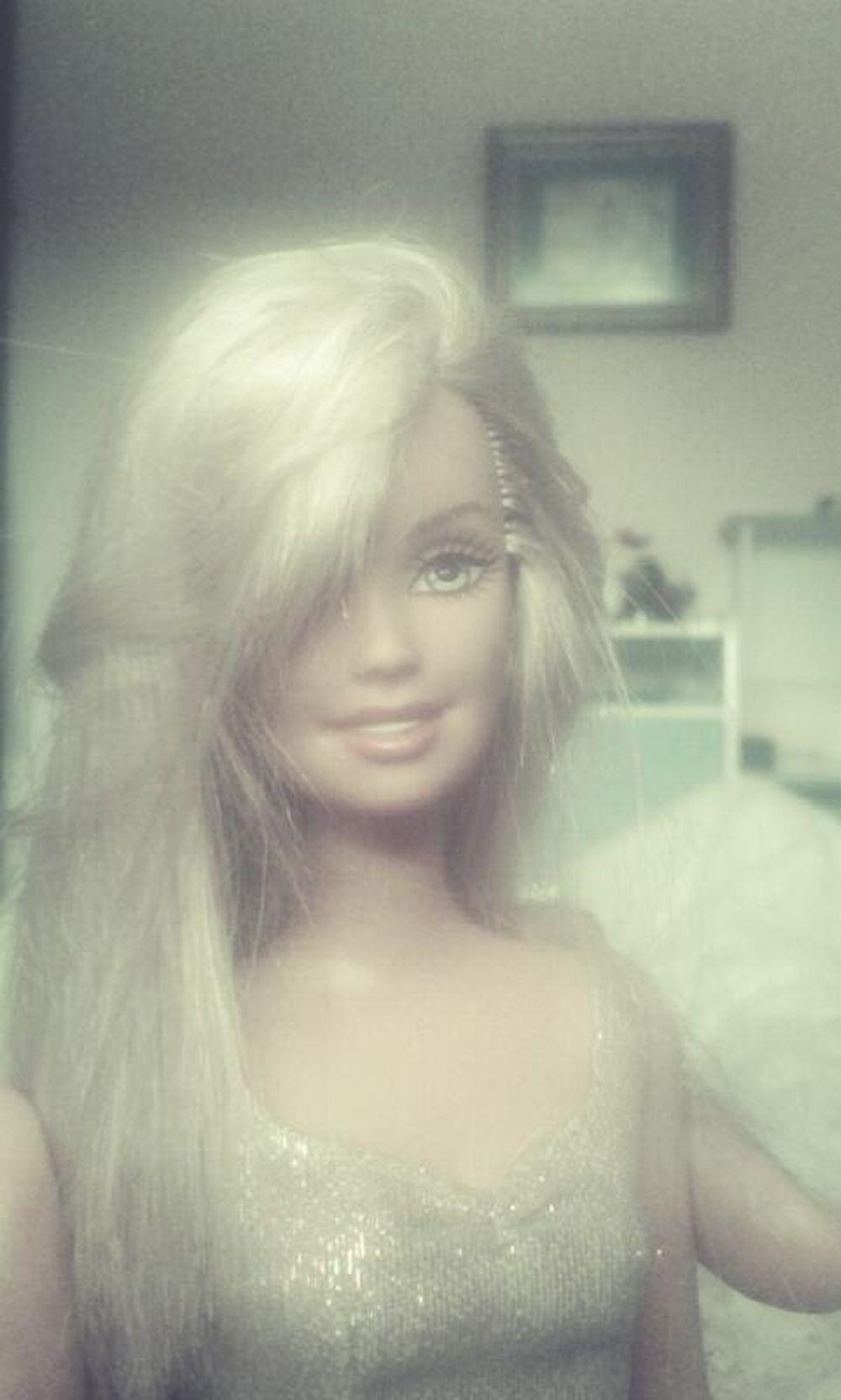 bom dia lindos e lindas. ♥ First Eyeem Photo