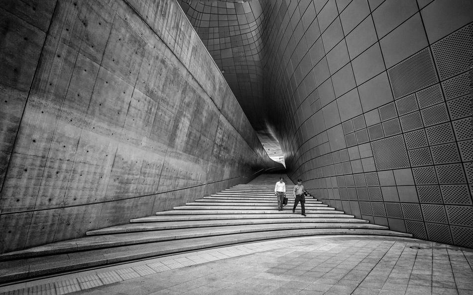 Fine art Seoul Korea Fine Art Photography Blackandwhite Streetphotography Likes