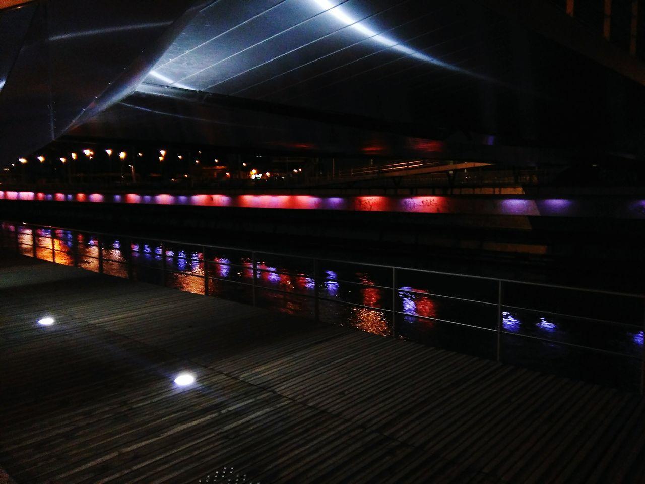 The Week On EyeEm New Project Phoenix Architecture View January 2016 Charleroi, Belgium SHAKURNTM Night Lights Nightphotography