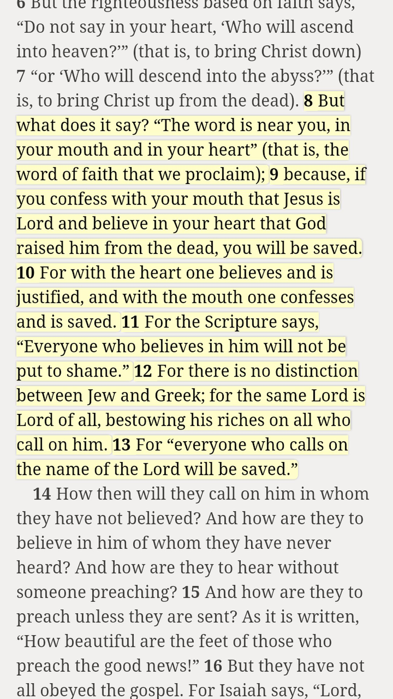 The Truth Worship Jesus Christ Jesus Christ