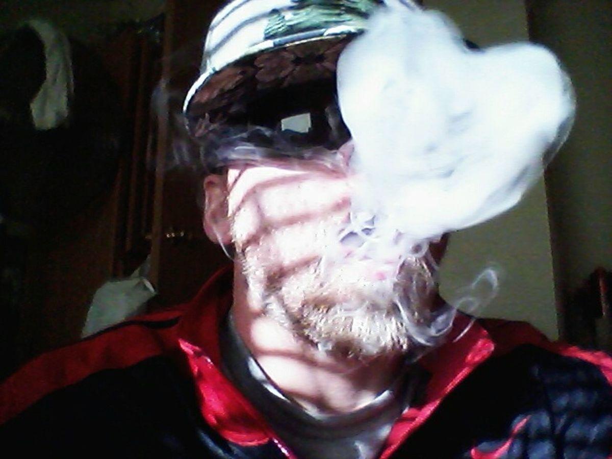 I love smoke Heart Shaped Smoke Ring Leagalize It Blaze Blowin Smoke True